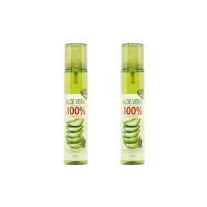 WELCOS NATURE INSIDE Aloe Vera Soothing Gel Mist